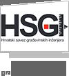 HSGI_logo
