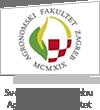 afz_logo