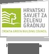 hszg_logo