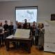 "CPD4GB: ""4_KA"" – projektno rješenje zeleno-plave infrastrukture Karlovca"